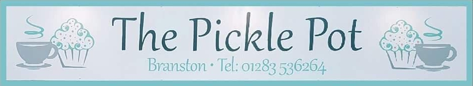 The Pickle Pot